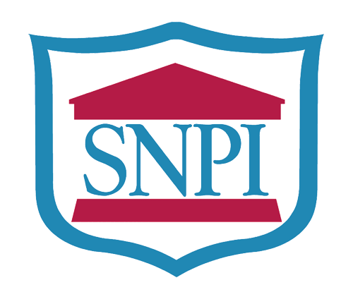 Syndicat National des Professionnels de l'Immobilier