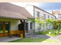 To sell 3 BEDROOM TOWNHOUSE WITH ENCLOSED GARDEN Vierzon Cher